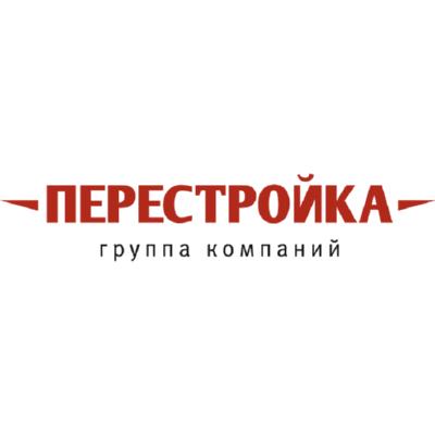 Perestroyka Logo ,Logo , icon , SVG Perestroyka Logo