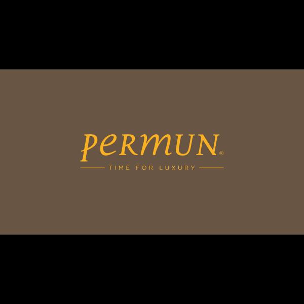 Permun Logo ,Logo , icon , SVG Permun Logo