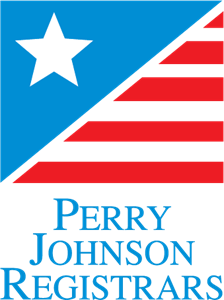 Perry Johnson Registrars Logo ,Logo , icon , SVG Perry Johnson Registrars Logo