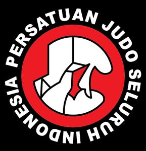 PERSATUAN JUDO Logo ,Logo , icon , SVG PERSATUAN JUDO Logo
