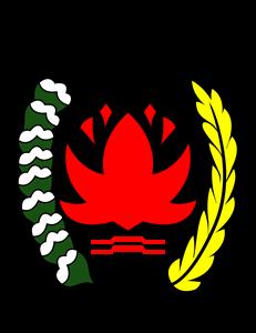 PERSIK KENDAL Logo ,Logo , icon , SVG PERSIK KENDAL Logo