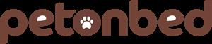 Pet On Bed Logo ,Logo , icon , SVG Pet On Bed Logo