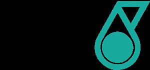 Petronas Carigali Logo ,Logo , icon , SVG Petronas Carigali Logo