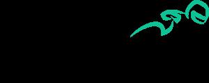 Petronas Cubprix Logo ,Logo , icon , SVG Petronas Cubprix Logo