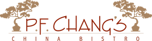 PF Chang's Logo ,Logo , icon , SVG PF Chang's Logo