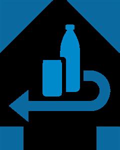 Pfandlogo DPG Logo ,Logo , icon , SVG Pfandlogo DPG Logo