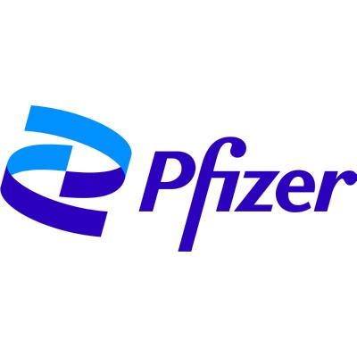 Pfizer  Company logo ,Logo , icon , SVG Pfizer  Company logo