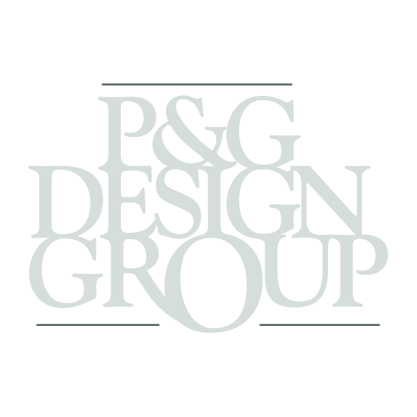 P&G Design Group Logo ,Logo , icon , SVG P&G Design Group Logo
