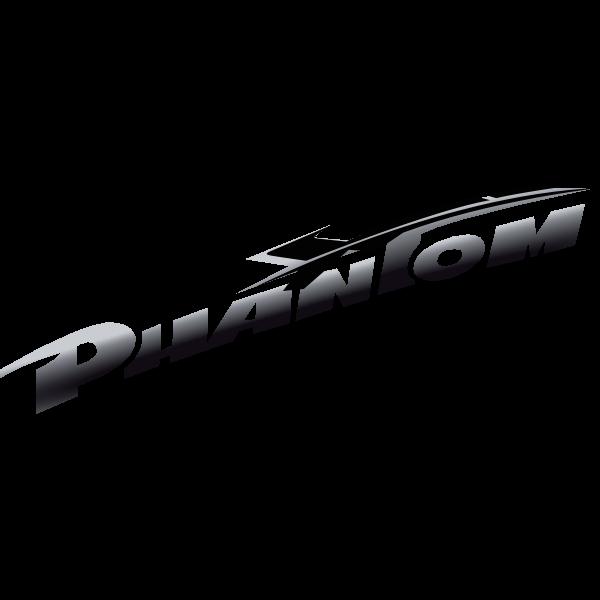 Phantom Malaguti Logo ,Logo , icon , SVG Phantom Malaguti Logo