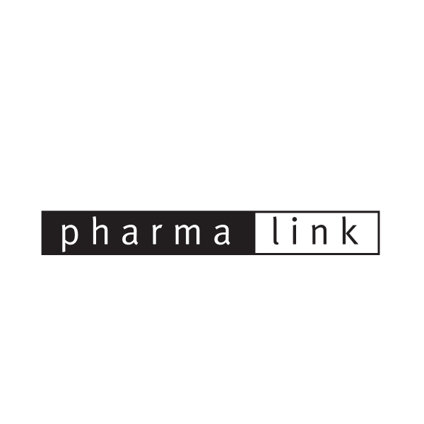 Pharma Link Logo ,Logo , icon , SVG Pharma Link Logo
