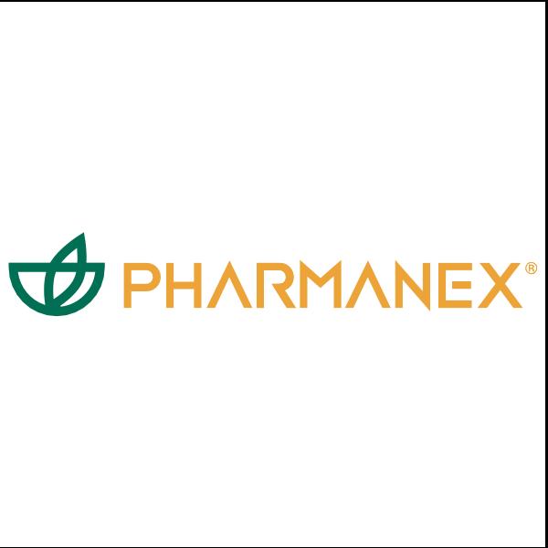 Pharmanex Logo ,Logo , icon , SVG Pharmanex Logo