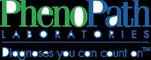 Pheno Path Laboratories Logo ,Logo , icon , SVG Pheno Path Laboratories Logo
