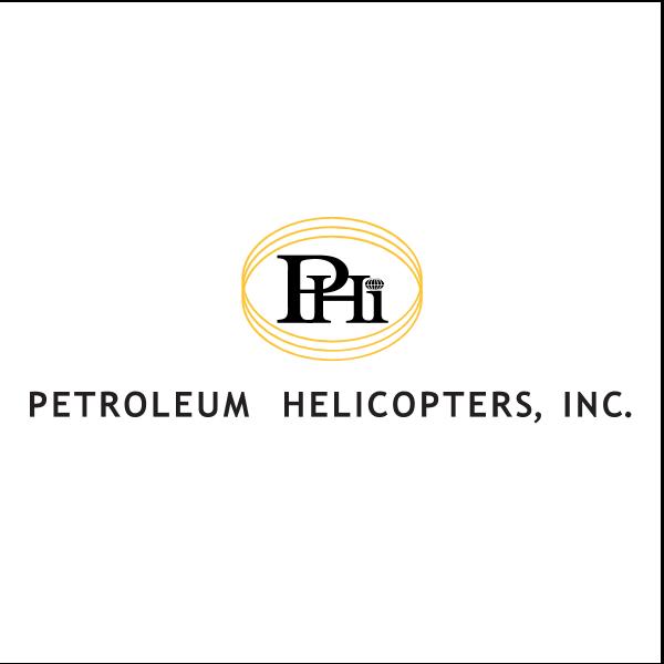PHI Logo ,Logo , icon , SVG PHI Logo