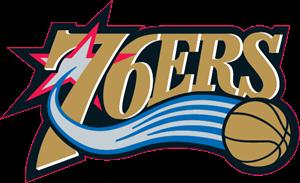 Philadelphia 76ers Old NBA Logo ,Logo , icon , SVG Philadelphia 76ers Old NBA Logo