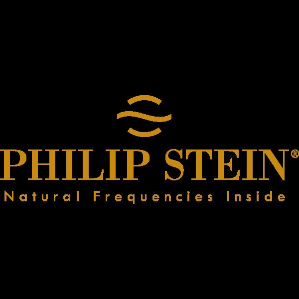 Philip Stein Logo ,Logo , icon , SVG Philip Stein Logo