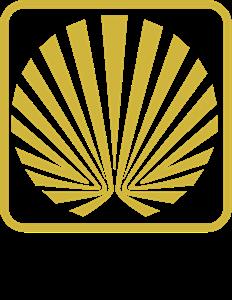 Philippine International Trading Corporation Logo ,Logo , icon , SVG Philippine International Trading Corporation Logo