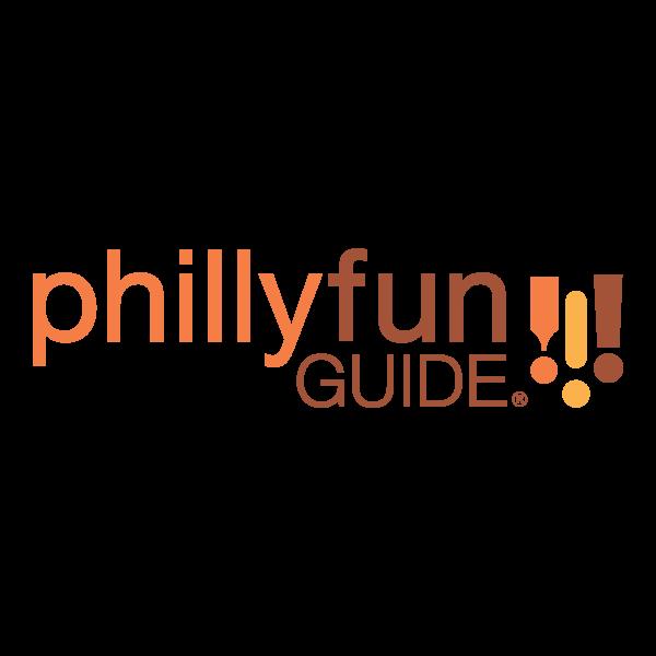 Phillyfunguide.com Logo ,Logo , icon , SVG Phillyfunguide.com Logo