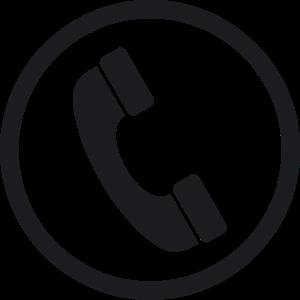 Phone Logo ,Logo , icon , SVG Phone Logo
