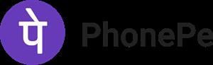 Phonepe Logo ,Logo , icon , SVG Phonepe Logo