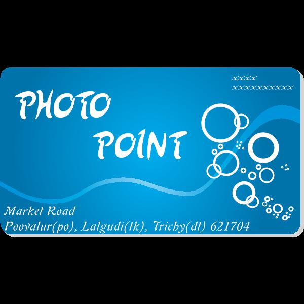 Photo Point Logo ,Logo , icon , SVG Photo Point Logo
