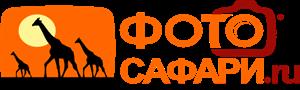 Photosafari.ru Logo ,Logo , icon , SVG Photosafari.ru Logo