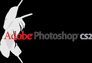 Photoshop CS2 Logo ,Logo , icon , SVG Photoshop CS2 Logo