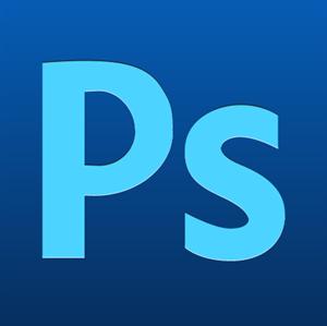 Photoshop CS5 Logo ,Logo , icon , SVG Photoshop CS5 Logo