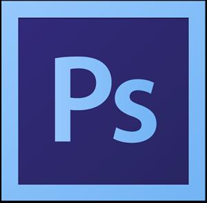 Photoshop CS6 Logo ,Logo , icon , SVG Photoshop CS6 Logo