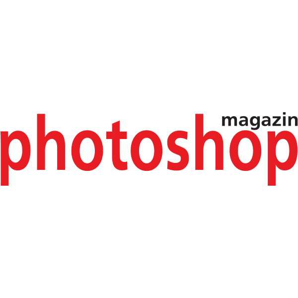 Photoshop Magazin Logo ,Logo , icon , SVG Photoshop Magazin Logo