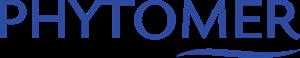 Phytomer Logo ,Logo , icon , SVG Phytomer Logo