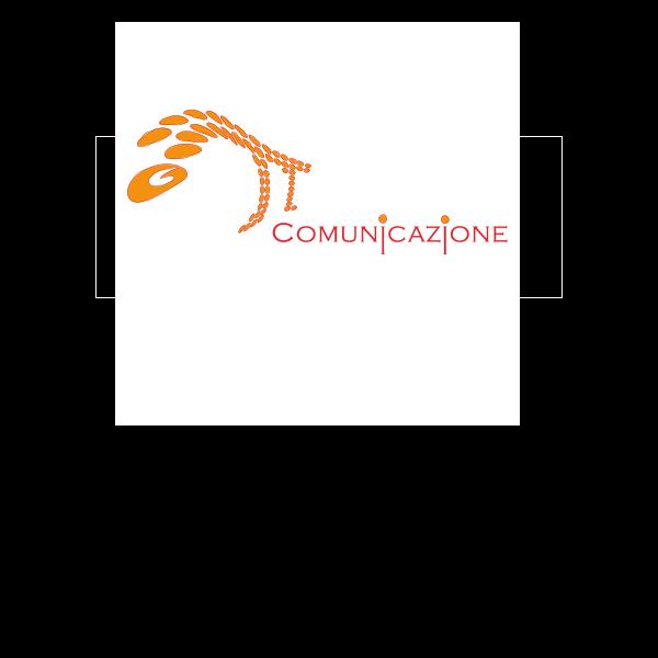 Pi Greco Comunicazione Logo ,Logo , icon , SVG Pi Greco Comunicazione Logo