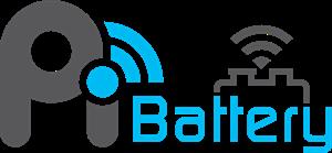 PiBattery Logo ,Logo , icon , SVG PiBattery Logo
