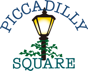 Piccadilly Square Logo ,Logo , icon , SVG Piccadilly Square Logo