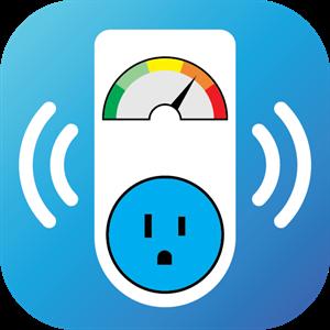 PiEnergy App Logo ,Logo , icon , SVG PiEnergy App Logo