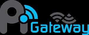 PiGateway Logo ,Logo , icon , SVG PiGateway Logo