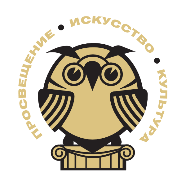 PIK Logo ,Logo , icon , SVG PIK Logo
