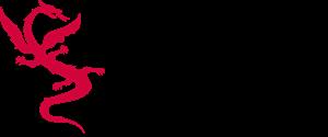 PILATUS LUZERN Logo ,Logo , icon , SVG PILATUS LUZERN Logo