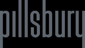 Pillsbury Winthrop Shaw Pittman LLP Logo ,Logo , icon , SVG Pillsbury Winthrop Shaw Pittman LLP Logo