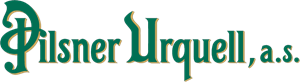 Pilsner Urquell Logo ,Logo , icon , SVG Pilsner Urquell Logo