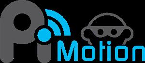 PiMotion Logo ,Logo , icon , SVG PiMotion Logo
