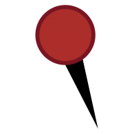 Pin-Point Logistics Logo ,Logo , icon , SVG Pin-Point Logistics Logo