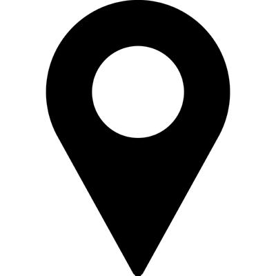 pin(1) ,Logo , icon , SVG pin(1)