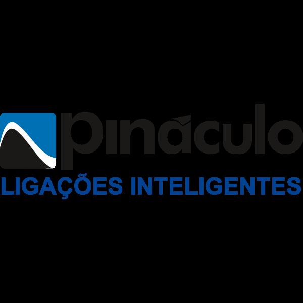 Pináculo Logo ,Logo , icon , SVG Pináculo Logo
