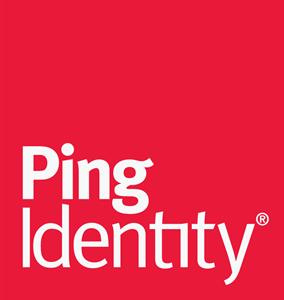Ping Identity Logo ,Logo , icon , SVG Ping Identity Logo