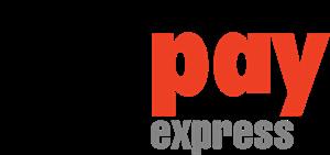 Pinpay Logo ,Logo , icon , SVG Pinpay Logo