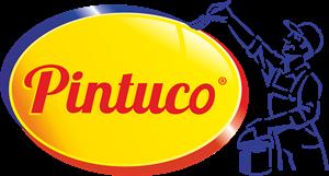 Pintuco 2019 Logo ,Logo , icon , SVG Pintuco 2019 Logo