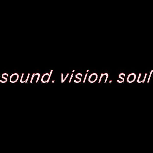 Pioneer Sound.Vision.Soul Logo ,Logo , icon , SVG Pioneer Sound.Vision.Soul Logo