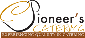 Pioneer's Catering Logo ,Logo , icon , SVG Pioneer's Catering Logo