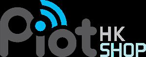 PiotShop Hong Kong Logo ,Logo , icon , SVG PiotShop Hong Kong Logo