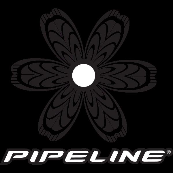 Pipeline Clothes & Gear Logo ,Logo , icon , SVG Pipeline Clothes & Gear Logo